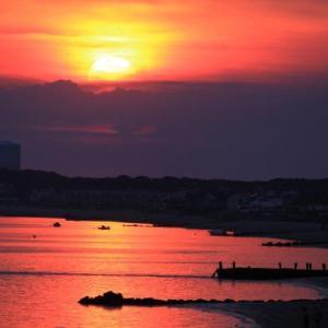 sunsetptwon2