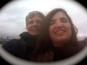 Mom&Jenn